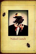 Watch Naked Lunch Online Free on Watch32