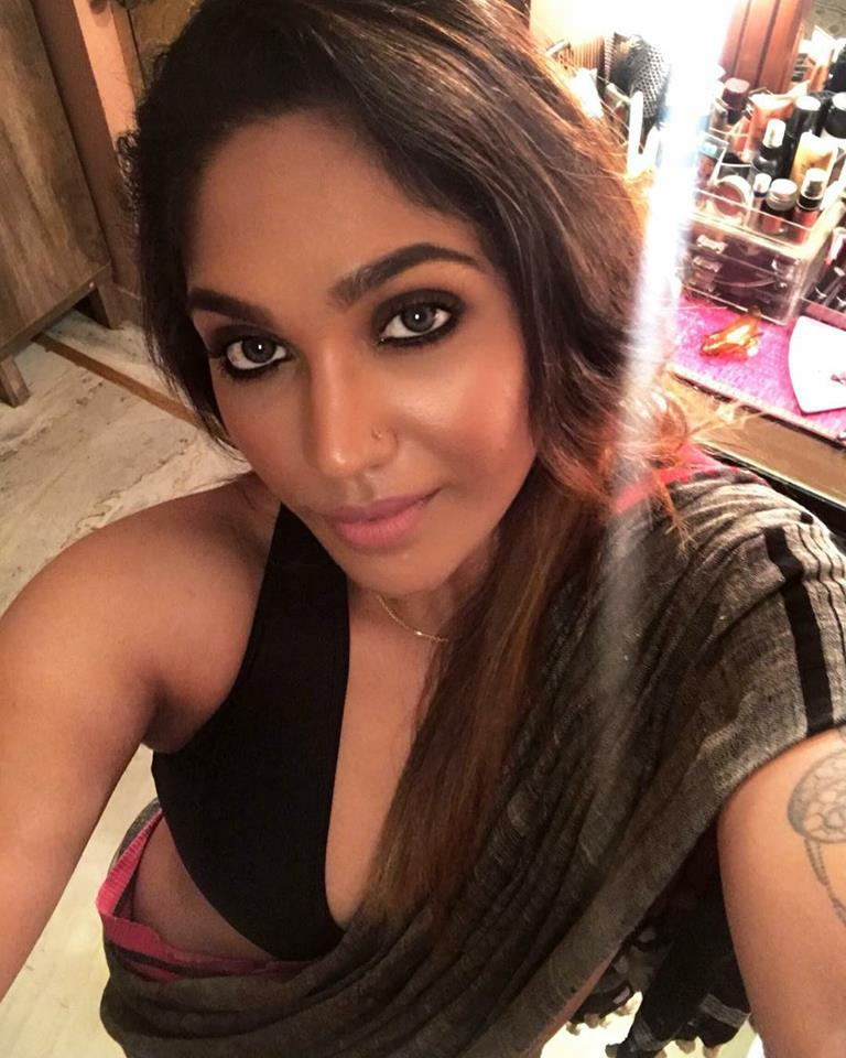 Sexy Picture Bengali
