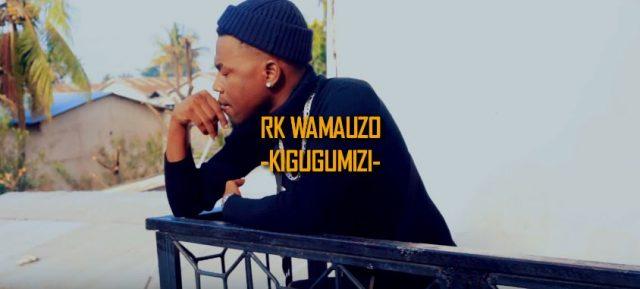 Video | RK Wa Mauzo–Kigugumizi