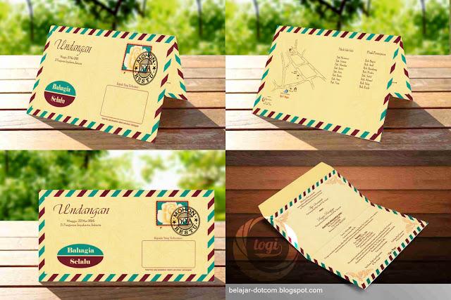 Download Settingan Blanko Undangan Model Amplop ERBA 88172 Gratis!, cetak undangan pernikahan di sungai bahar - jambi, desain undangan gratis, cara desain undangan, cara cetak blanko undangan, undangan murah, download settingan blanko undangan pernikahan erba 88172 format .cdr, undangan pernikahan islami, undangan pernikahan murah, contoh undangan pernikahan, kata-kata undangan pernikahan, isi undangan pernikahan, undangan era baru, format penulisan udangan pernikahan.