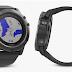 Hướng dẫn Garmin Fenix 5: Gặp gỡ thế hệ đồng hồ mới Fenix ngoài trời