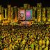 Tomorrowland Brasil ganha o trailer oficial da segunda edição!