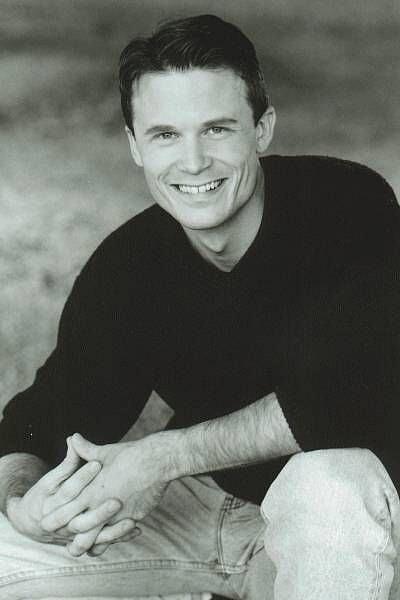David Stokey