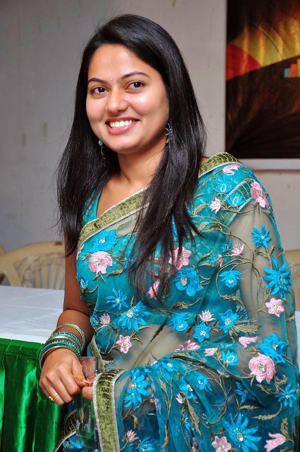 Health Sex Education Advices By Dr Mandaram Hot Telugu -2978