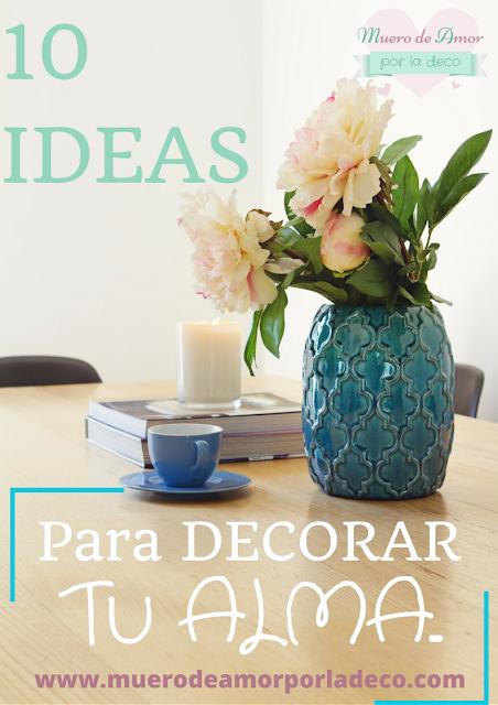 ebook de regalo con consejos de feng shui para decorar tu casa