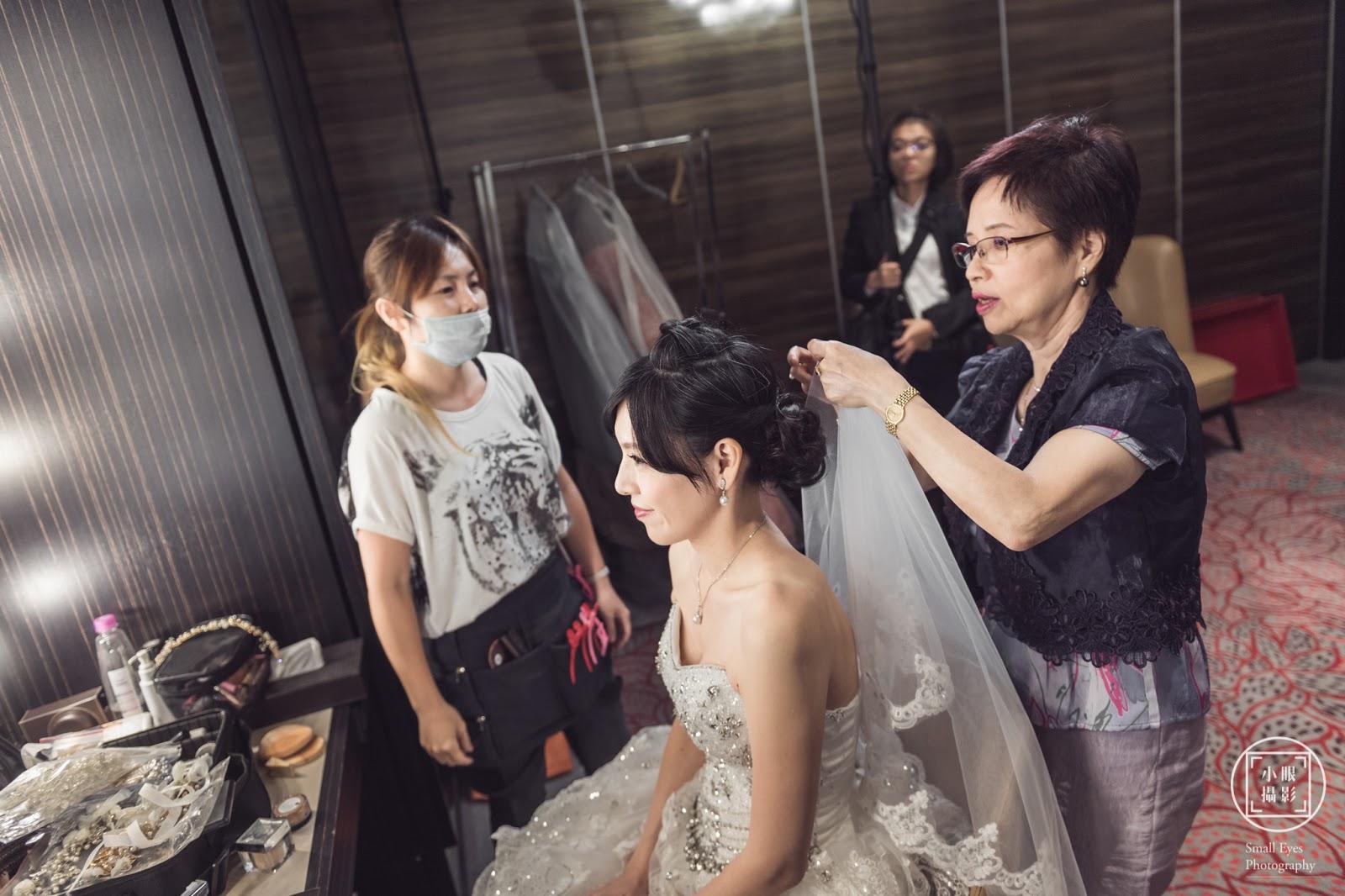 婚攝,小眼攝影,婚禮紀實,婚禮紀錄,婚紗,國內婚紗,海外婚紗,寫真,婚攝小眼,華漾大飯