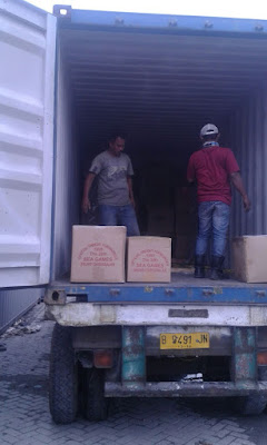 HOUSE HOLD REMOVAL DOCUMENTS REQUIRED CUSTOMS IN JAKARTA