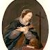 St. Catherine of Genoa
