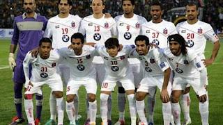 موعد وتوقيت مباراة الكويت الكويتي والوحدات الأردني بدوري أبطال آسيا
