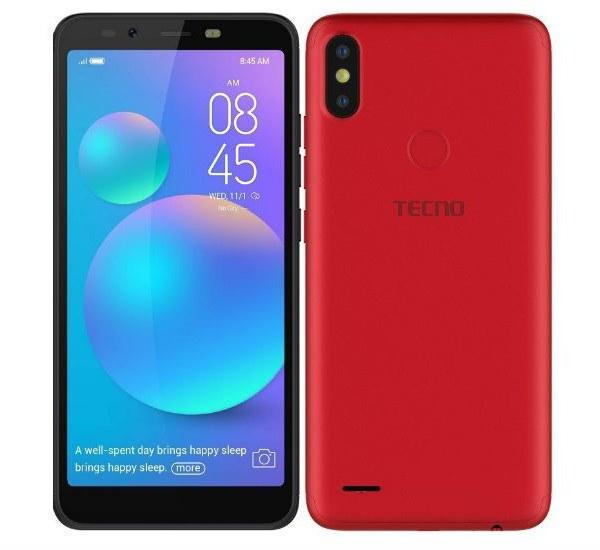 TECNO I2 ID5A FACTORY FIRMWARE - HI-PROTECHY