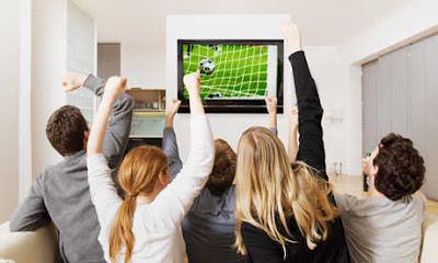 Comienza la Euro 2016, prepárate