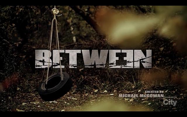 Between (2015-) ταινιες online seires xrysoi greek subs