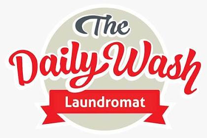 Lowongan Kerja The Daily Wash Laundromat Pekanbaru Mei 2019