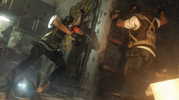 tom-clancys-rainbow-six-siege-pc-screenshot-www.ovagames.com-4