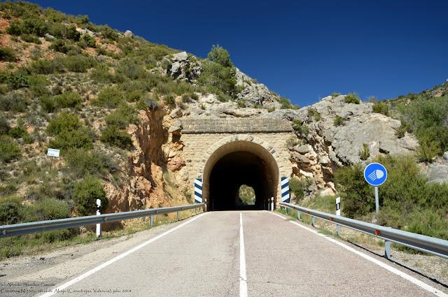 casasbajas-valencia-tunel-abajo