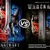 Filme vs Livro: WarCraft