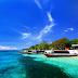 6 Tempat Wisata Terbaik Yang Ada Di Wilayah Indonesia