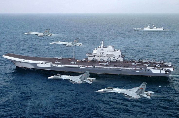 War News Updates: This Is How The U S  Navy Will Sink