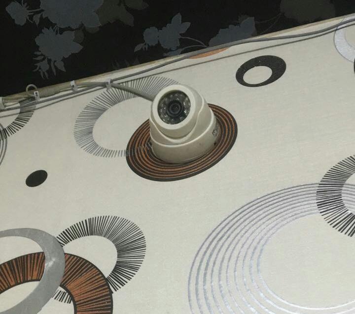5 Jenis Kamera CCTV Yang Paling Banyak Digunakan