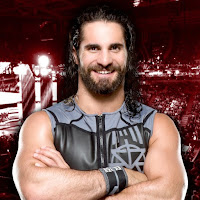 Seth Rollins Announces Royal Rumble Entry (Video)