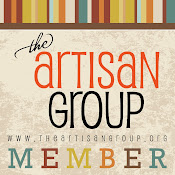 The Artisan Group