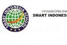 Lowongan Smart Indonesia School Pekanbaru November 2018