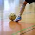 3 aspectos que o Futsal desenvolve na criança