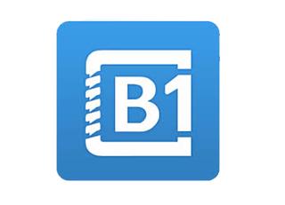 B1 Archiver Pro