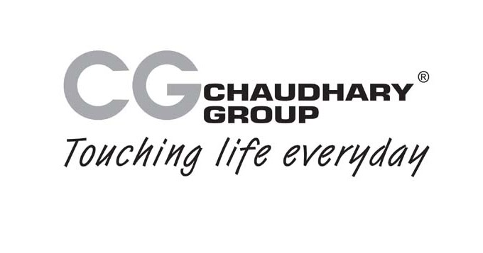 Vacancy notice: Chaudhary Group