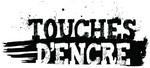 touches d'encre logo