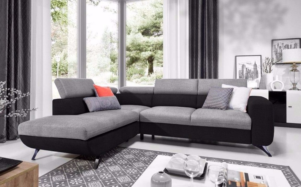 otto ledercouch amazing sofa spannbezug otto haus ideen sitzer ledersofa x with otto ledercouch. Black Bedroom Furniture Sets. Home Design Ideas