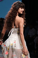 Beautiful Indian Models and Celebrities at LFW 2017  ~  Exclusive 05.jpg