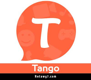 http://www.netawy7.com/2017/01/Download-Tango-Computer-Mobile.html