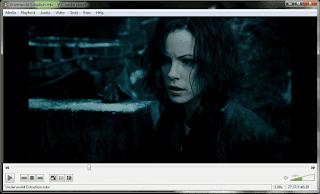 تحميل برنامج في ال سي 2018 VLC Media Player اخر اصدار