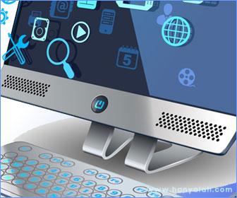 10 Software Yang Paling Banyak Di Download