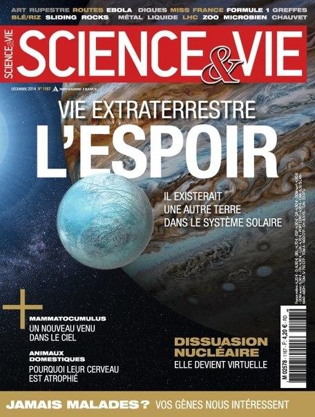 pdf  , biologie  ,  google ,yahoo, canda  , suisse  , france