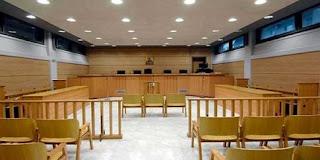 δικαστική δικαίωση για 13ο, 14ο μισθό -3.000 ευρώ σε δημοτικούς υπαλλήλους