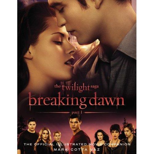 ... Breaking Dawn Part 1 (2011) Hd{Hollywood Hindi Movie}full movie*BRRip