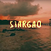 The Movie Siargao and Why you Should watch it