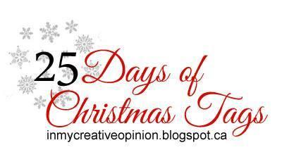 http://inmycreativeopinion.blogspot.de/