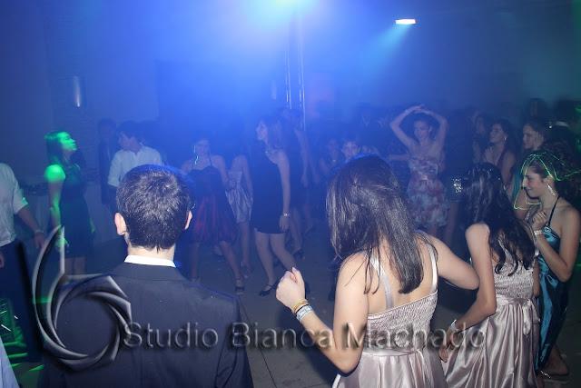 fotografos festas debutante