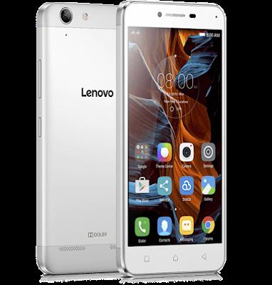 Daftar Harga HP Lenovo Semua Tipe & Spesifikasi Terbaru 2016