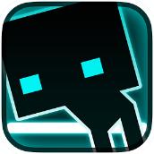 Dynamix V3.4.0 MOD APK ( Unlimited MOney )