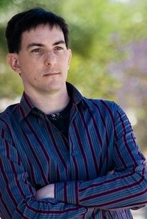 Eric Heisserer. Director of Bloodshot
