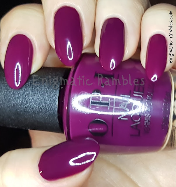 Swatch-OPI-In-The-Cable-Car-Pool-Lane