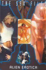 Sex Files: Alien Erotica 1998