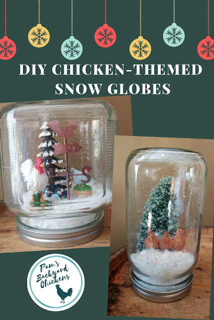 homemade-snow-globe