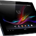 Free Download Sony Xperia Z4 Tablet USB Driver For Windows 7 / Xp / 8 32Bit-64Bit