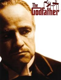 The Godfather   Bmovies
