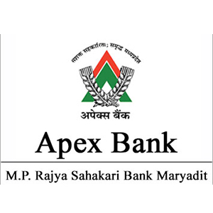 Apex bank (M.P. Rajya Sahakari Bank) Recruitment of Officer Grade